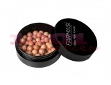 FARMASI  MAGIC PEARLS POWDER BEACHED BRONZER 02