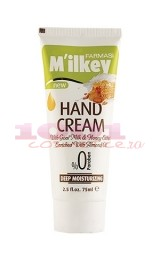FARMASI MILKEY CREMA DE MAINI 75 ML