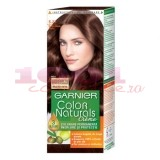 GARNIER COLOR NATURALS CREME 5.23 SATEN ROSE AURIU VOPSEA