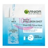 GARNIER SKIN NATURALS HYALURON SHOT MASCA SERVETEL FRESH-MIX CU ACID HYALURONIC