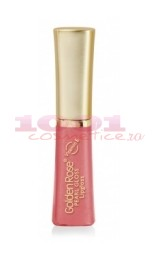 GOLDEN ROSE PEARL GLOSS LUCIU DE BUZE 03