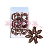 INVISIBOBBLE TRACELESS MINI HAIR RING INEL PENTRU PAR MARO
