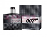 JAMES BOND JB 007 FOR MEN EAU DE TOILETTE