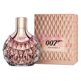 JAMES BOND JB 007 FOR WOMEN II EAU DE PARFUM