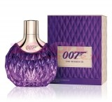 JAMES BOND JB 007 FOR WOMEN III EAU DE PARFUM