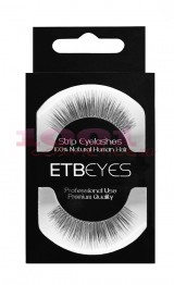 ETBEYES GENE FALSE TIP BANDA DIN PAR NATURAL EY00M40