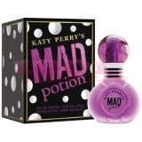 KATY PERRY MAD POTION EAU DE PARFUM WOMEN