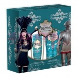 KATY PERRY ROYAL REVOLUTION DNS 75 ML + BL 75 ML SET