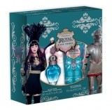 KATY PERRY ROYAL REVOLUTION EDP 30 ML + LOTIUNE CORP 75 ML SET