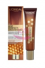 LOREAL AGE PERFECT INTENSIVE RE-NOURISH MIRACLE SALVE CONCENTRAT