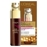 LOREAL AGE PERFECT INTENSIVE RE-NOURISH SER REPARATOR CONCENTRAT