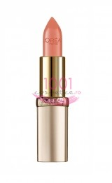 LOREAL COLOR RICHE RUJ DE BUZE NUDE 235