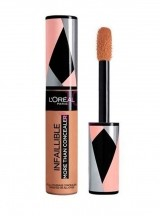 LOREAL INFAILLIBLE MORE THAN CONCEALER ALMOND 337