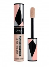 LOREAL INFAILLIBLE MORE THAN CONCEALER AMBER 332