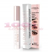 LOREAL PARADISE EXTATIC 2IN1 MASCARA AND PRIMER