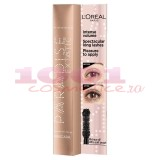 LOREAL PARADISE EXTATIC INTENSE VOLUME MASCARA