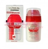 LOREAL REVITALIFT DOUBLE LIFTING CREMA DE OCHI