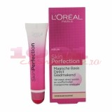 LOREAL SKIN PERFECTION MAGIC TOUCH INSTANT BLUR BAZA DE MACHIAJ