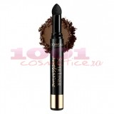 LOREAL SUPER LINER SMOKISSIME TUS DE OCHI 102 BROWN SMOKE