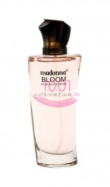 MADONNA BLOOM EAU DE TOILETTE FOR HER