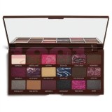 MAKEUP REVOLUTION GALACTIC CHOCOLATE PALETA FARDURI