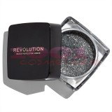 MAKEUP REVOLUTION GLITTER PASTE ALL OR NOTHING