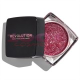 MAKEUP REVOLUTION GLITTER PASTE LONG TO BE DESIRED