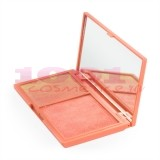 MAKEUP REVOLUTION I HEART REVOLUTION PEACH AND GLOW BLUSH SI HIGHLITER