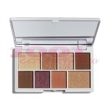 MAKEUP REVOLUTION I LOVE REVOLUTION NUDE MINI EYESHADOW PALETA FARDURI