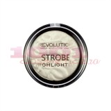 MAKEUP REVOLUTION ILUMINATOR STROBE HIGHLIGHTER FLASH