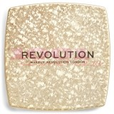 MAKEUP REVOLUTION JELLY HIGHLIGHTER MONUMENTAL