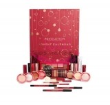 MAKEUP REVOLUTION LONDON ADVENT CALENDAR SET