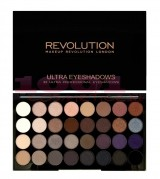 MAKEUP REVOLUTION LONDON AFFIRMATION PALETA 32 CULORI