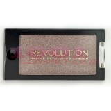 MAKEUP REVOLUTION LONDON EYESHADOW GOOD LIFE