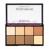 MAKEUP REVOLUTION LONDON HD PRO POWDER CONTOUR LIGHT MEDIUM