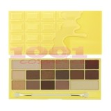 MAKEUP REVOLUTION LONDON I LOVE MAKEUP NAKED CHOCOLATE PALETA MACHIAJ