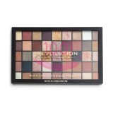 MAKEUP REVOLUTION LONDON MAXI RELOADED LARGE IT UP PALETA 45 FARDURI