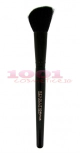MAKEUP REVOLUTION LONDON PRO CONTOUR BRUSH PENSULA PENTRU CONTUR F105