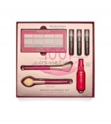 MAKEUP REVOLUTION LONDON SCULPT & CORRECT KIT
