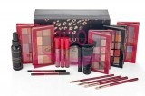 MAKEUP REVOLUTION LONDON WILD ABOUT REVOLUTION SET