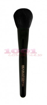 MAKEUP REVOLUTION POWDER BRUSH PENSULA PENTRU PUDRA F104