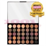 MAKEUP REVOLUTION PRO HD AMPLIFIED 35 LUXE PALETA FARDURI