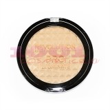 MAKEUP REVOLUTION PRO ILLUMINATE ILUMINATOR
