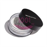 MAKEUP REVOLUTION PRO LOOSE FINISHING POWDER PUDRA TRANSLUCENTA