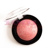 MAKEUP REVOLUTION VIVID BAKED BLUSH MAKE LOVE INSTEAD