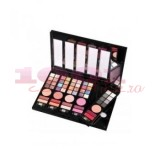 MAKEUP TRADING SET COSMETICE SCHMINK SET 5 CHANGE