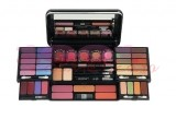 MAKEUP TRADING SET COSMETICE TEILE EXCLUSIVE 51
