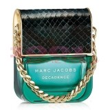 MARC JACOBS DECADENCE EAU DE PARFUM WOMEN