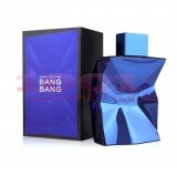 MARK JACOBS BANG BANG EAU DE TOILETTE MEN