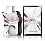MARK JACOBS BANG EAU DE TOILETTE MEN